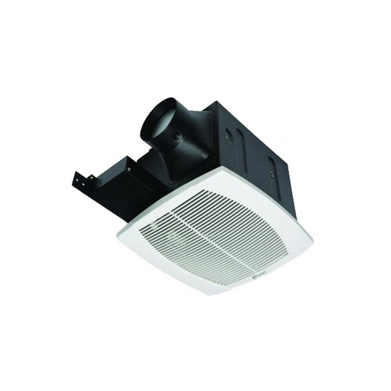Fantech 1045833 Fq110 Bath Fan