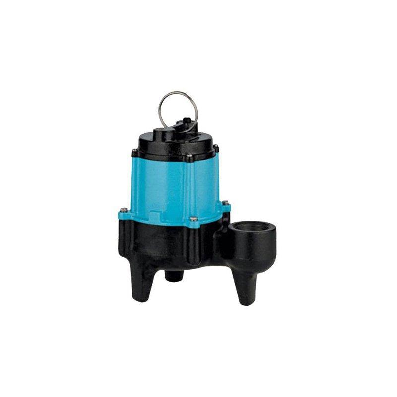 Lilgiant 1049572 Lg 511322 Manual Pump 10Sn-Cim