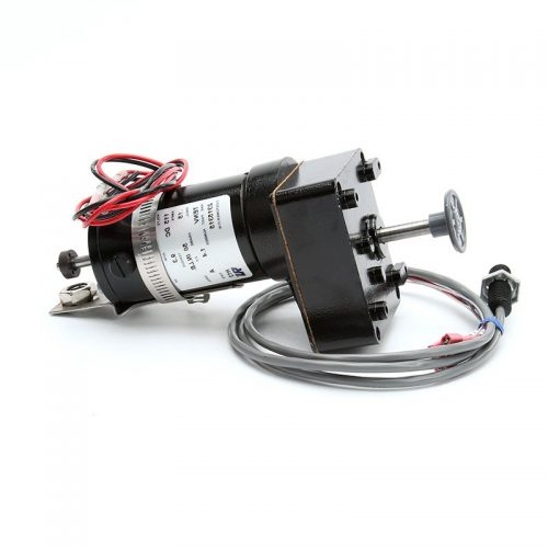 Middleby 44695 Drive Motor