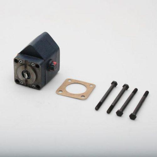 Frymaster 8262795 Gear Pump & Gasket