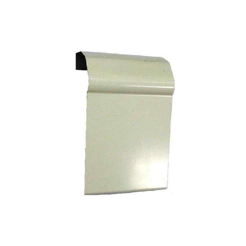 Slantfin 1059936 Sf 101-641-000 30 4 Solid Snap On
