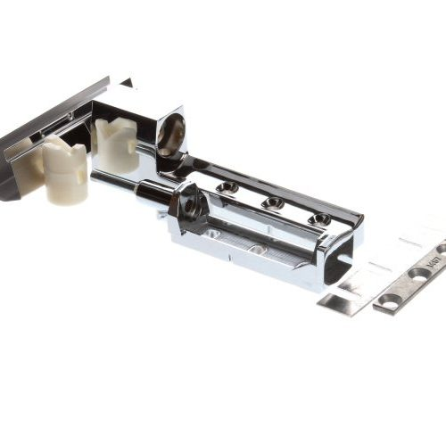 VICTORY Hinge Assembly Kit Replacement Part Number  10685101