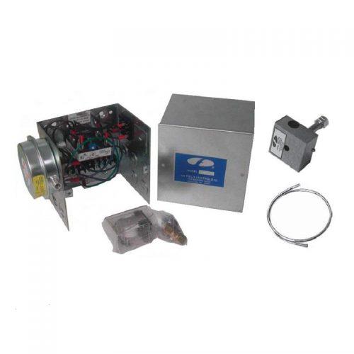 Fieldcon 108391 Fc 46139961 Ck61 Cntrl Kit