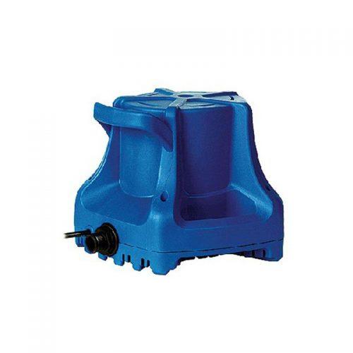 Lilgiant Lg 577301 Apcp1700 Pool Cover Pump