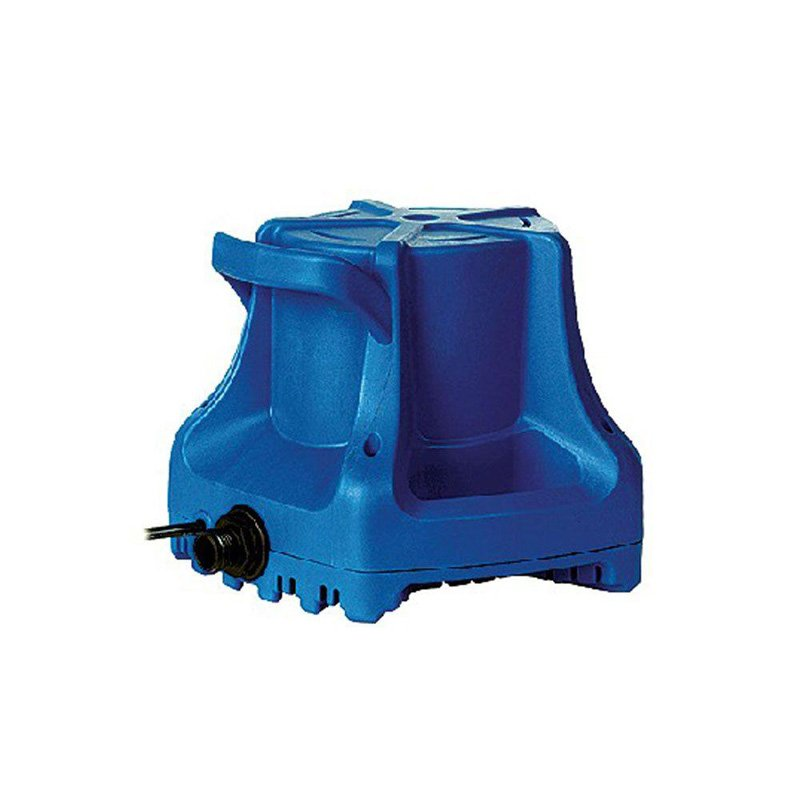 Lilgiant Lg 577301 Apcp1700 Pool Cover Pump