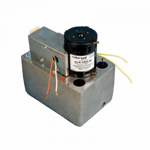 Hartell 1091078 A2X-1965 Dv Condensate
