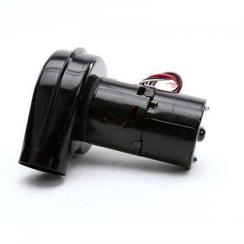 Middleby M2383 Blower Motor