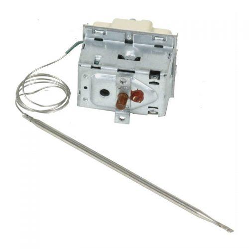 TurboChef 102075 Hi-Limit Thermostat