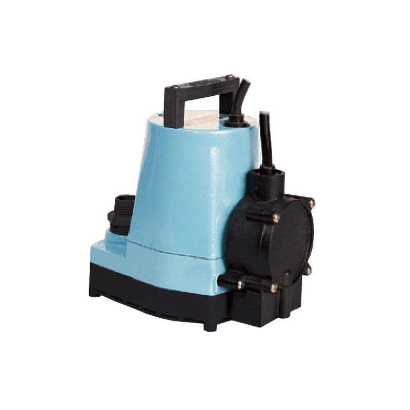 Lilgiant 1099060 Lg 505350 5-Asp-Ll Water Wizard