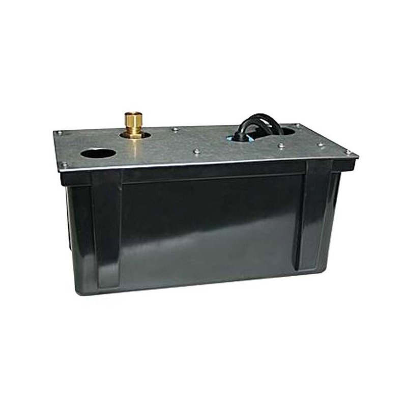 Lilgiant 1100131 Lg 551320 3-Abs Pump