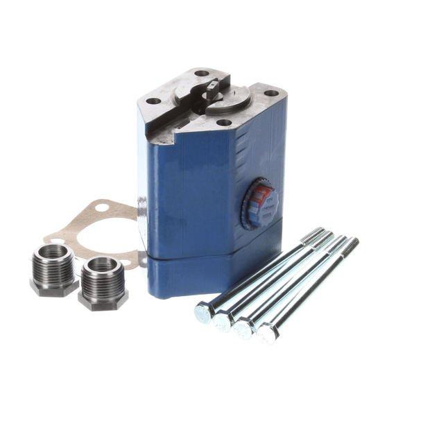 Frymaster 8262796 Fryer Filter Pump
