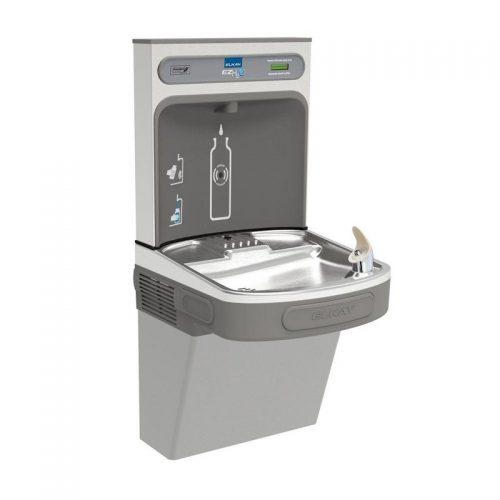 Elkayftn 1132907 Elkay Ezs8Wslk Water Cooler W/