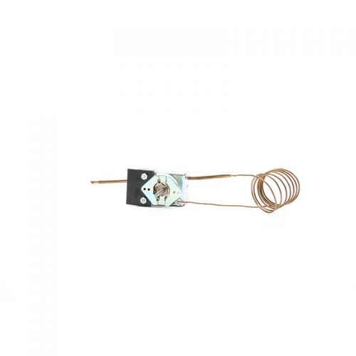 Star 2T-45917 Thermostat