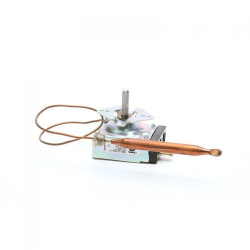 Star WS-58936 Thermostat