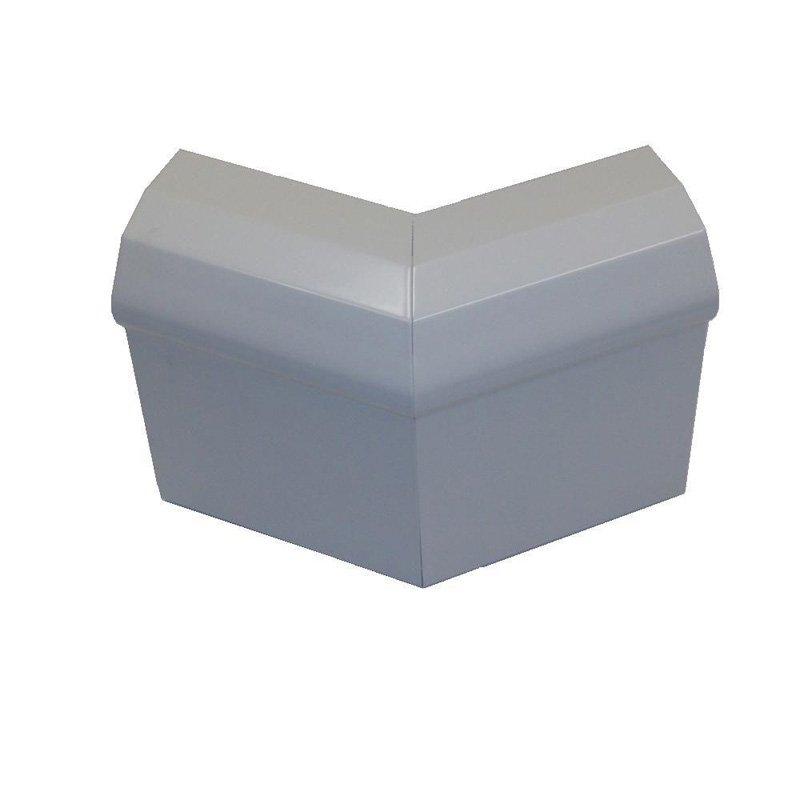 Slantfin 101-417-000 30 8 inch