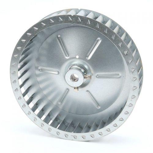 Star Blower Wheel Assembly 2U-43797