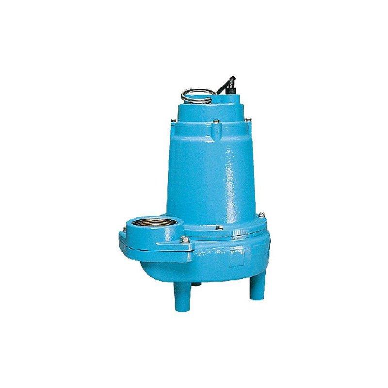 Lilgiant 1161764 Lg 514620 16S-Cim Sewage Transfer