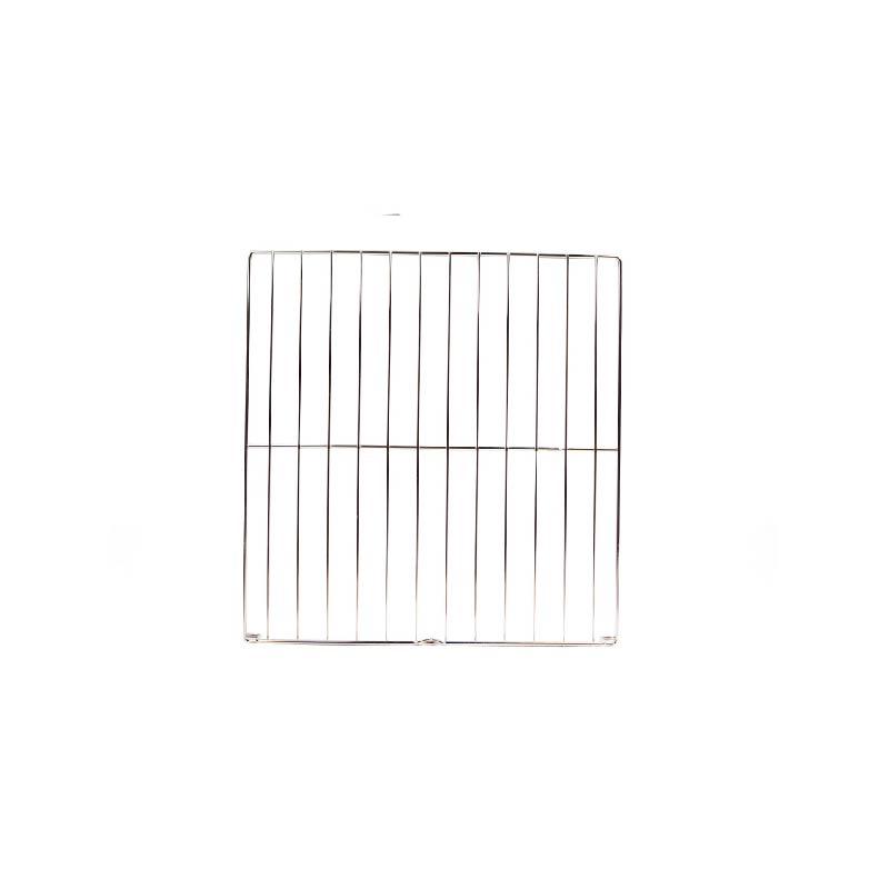 Southbend 1173545Cp Shelf