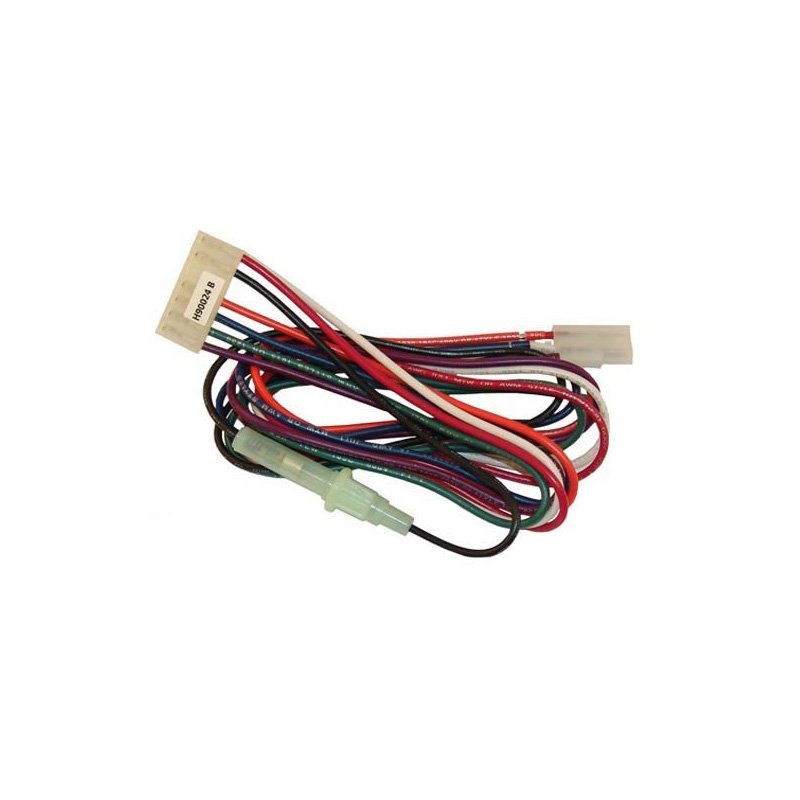 Southbend 1175724 Wire Harness