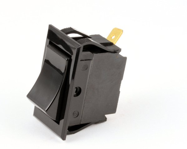 SOUTH BEND LIGHT SWITCH Replacement Part Number  1177789