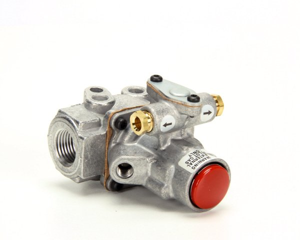 SOUTH BEND OVEN SAFETY VALVE Replacement Part Number  1180866