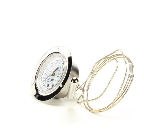 SOUTH BEND THERMOMETER Replacement Part Number  1185205