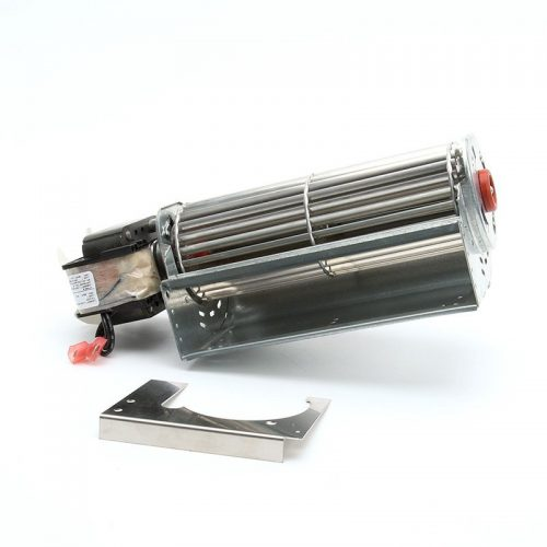 Hatco R02.12.066.00 Blower Motor Kit