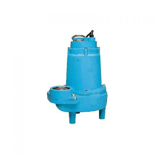 Lilgiant 1188376 Lg 520100 20S-Cim Sewage Pump