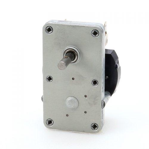 Star D5-Z17319 Gear Motor