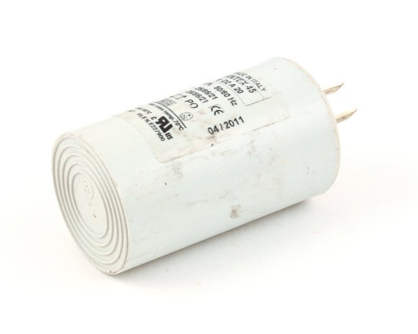 SOUTH BEND CAPACITOR 208-240V Replacement Part Number  1194696