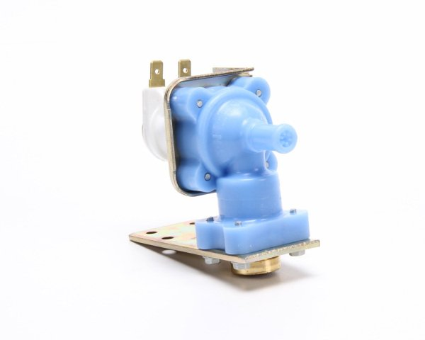 SCOTSMAN WATER INLET SOLENOID Replacement Part Number  12-2922-02