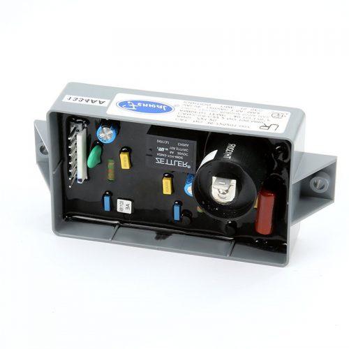 Star 2J-80300-17 Ignition Module