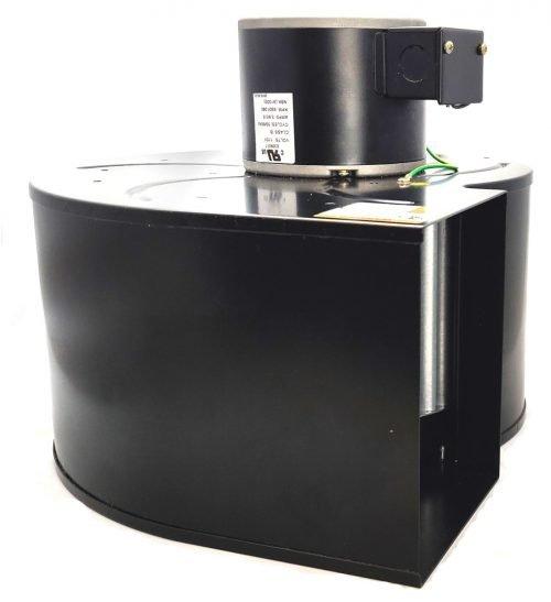 Fasco A1200 Pellet Stove Blower Motor Centrifugal 115V