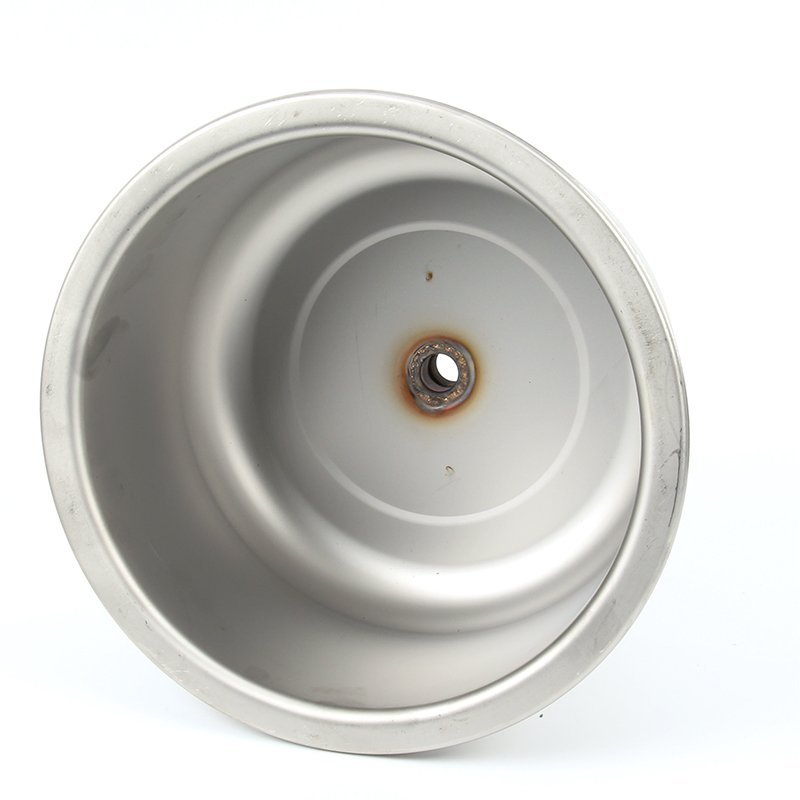 Star WS-50392 Pot for SS10D