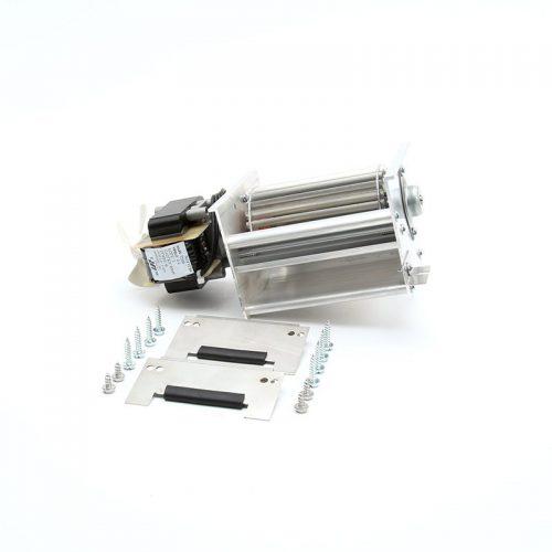 Hatco Blower Motor Kit, 120V 02.12.003B.00