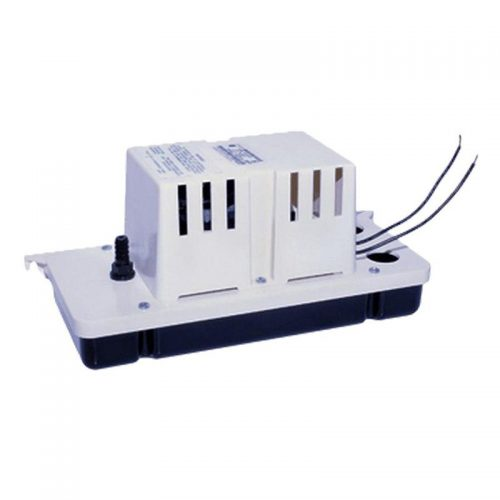 Lilgiant 123613 Lg 554200 Vcc-20Uls 115V Cond Pump