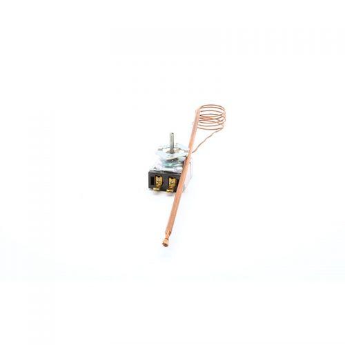 Star 2T-3B70A8929 Thermostat