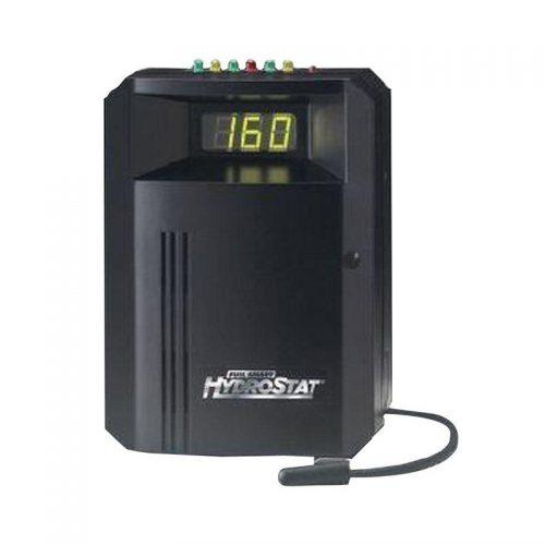 Hydrolvl 1267298 Hydrolevel 3200 Fuel Smart