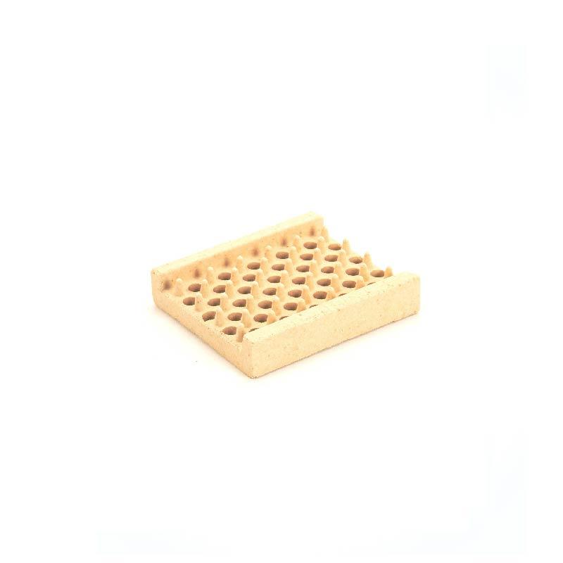 Southbend 1267759 Ceramic