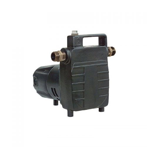 Lilgiant Lg 555101 Upsp-5 Transfer Pump Pc4