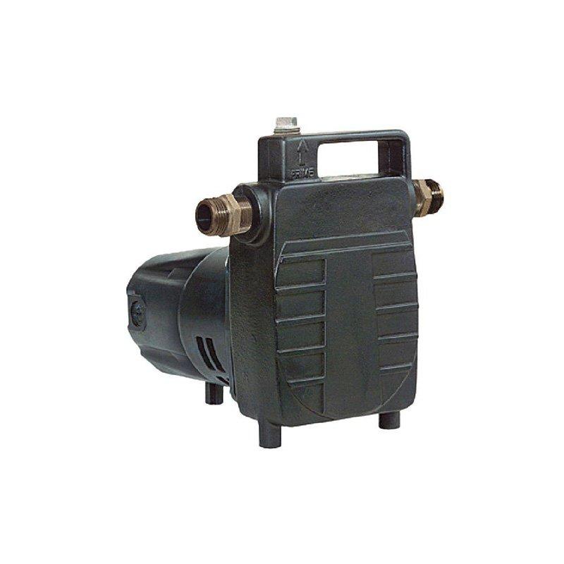 Lilgiant Lg 555101 Upsp-5 Transfer Pump Pc4