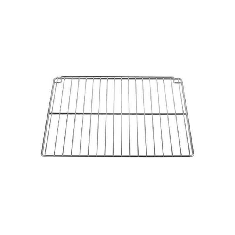 Garland 1311000 Oven Rack