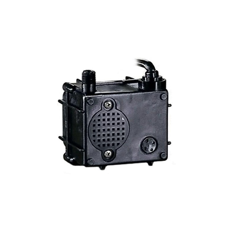Lilgiant Lg 523003 P-Aaa 1/160Hp Submersible