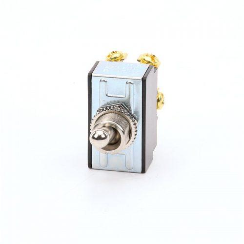 Hatco R02.19.008A.00 Toggle Switch