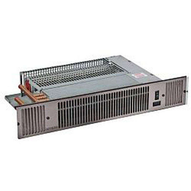 Myson 1347331 Whe50 Whispa E50 Electric