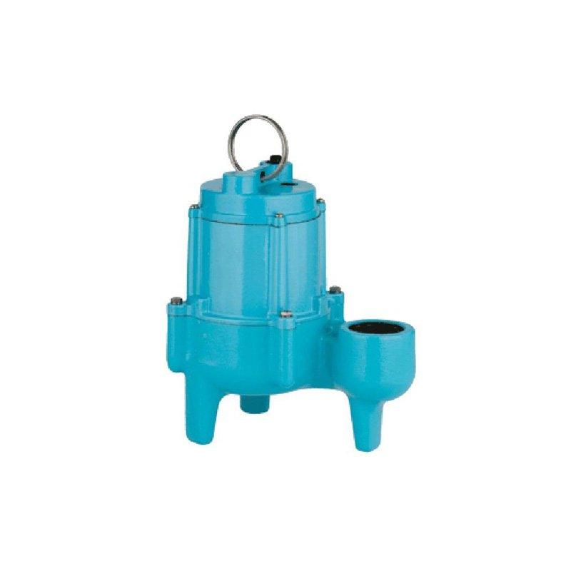 Lilgiant 1350040 Lg 509203 9S-Cim Replacement Pump
