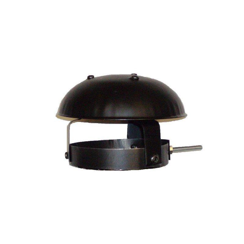 Value 1357377 Vs Mvc Mushroom Vent Cap