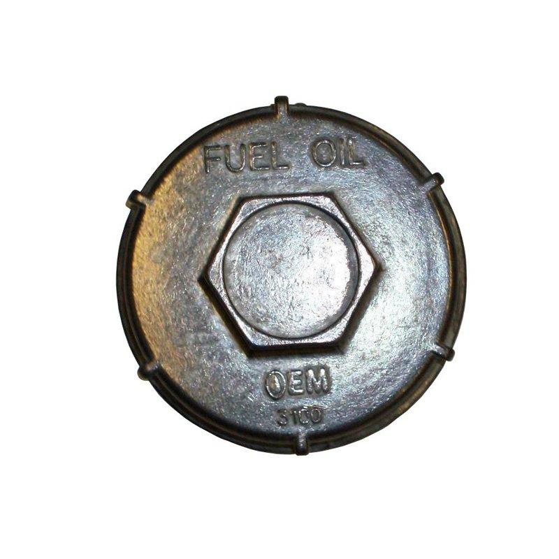 Beckett 1357496 13100P Speedfil Fill Cap