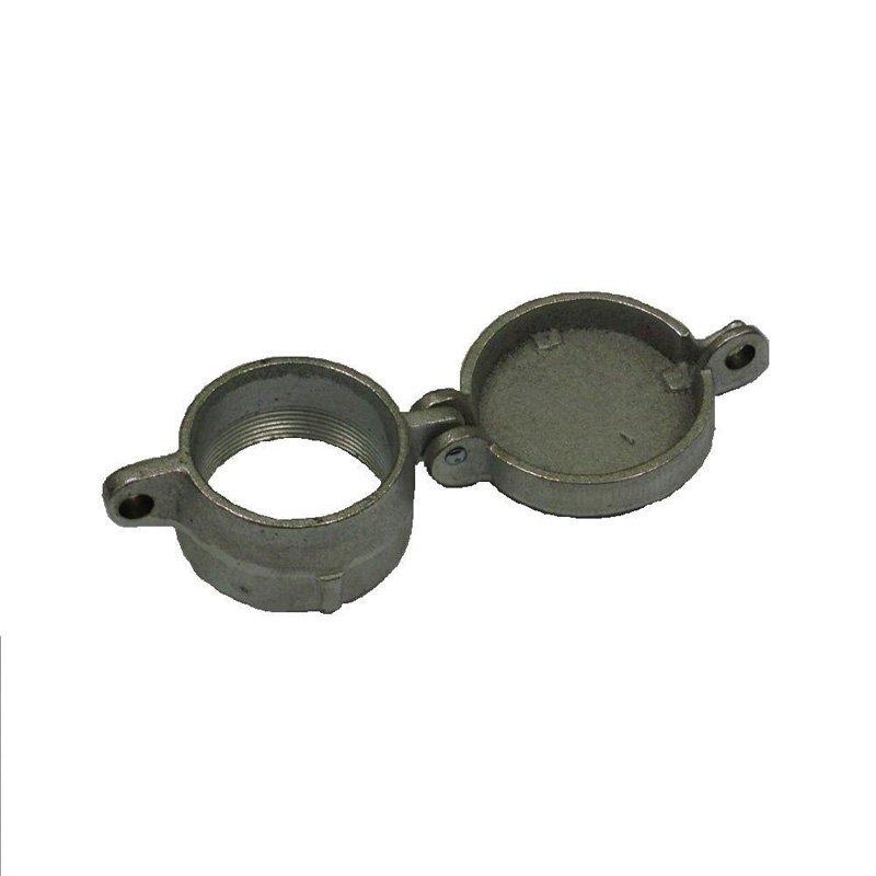 Beckett 1357517 16016P 2 Hd Locking Fill