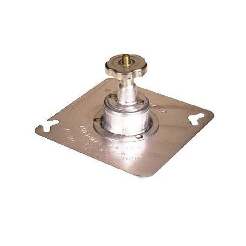 Beckett 1357530 Ts-300B Therm Cutoff Switch